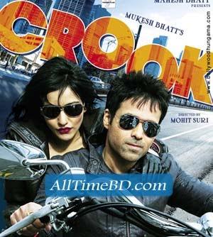 Crook: It's Good To Be Bad (2010) hindi movie song